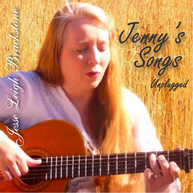 jennys_songs_jpg-websize